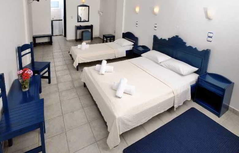 Lagada Beach - Room - 6