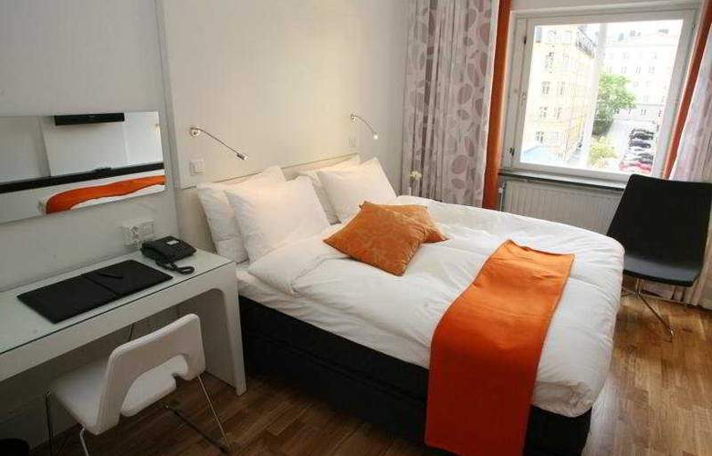 Elite Hotel Arcadia - Room - 7
