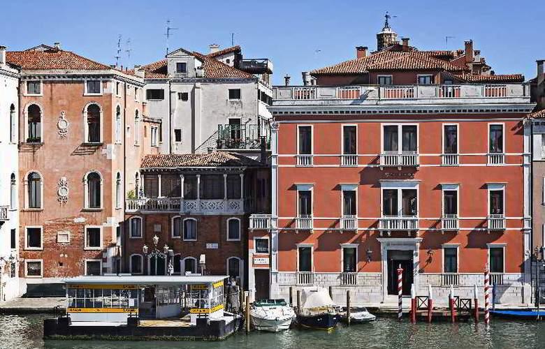 NH Collection Venezia Palazzo Barocci - Hotel - 7