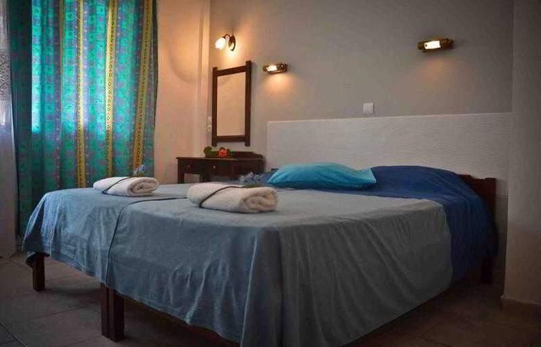 Katia Apartments - Room - 6