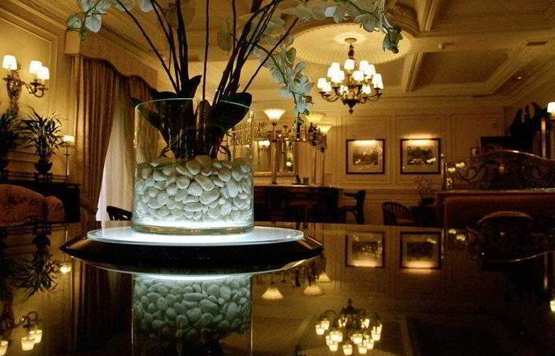 Carlos V - Hotel - 47