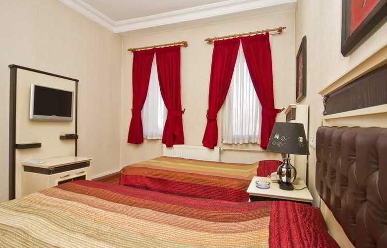 Kucuk Velic - Room - 5