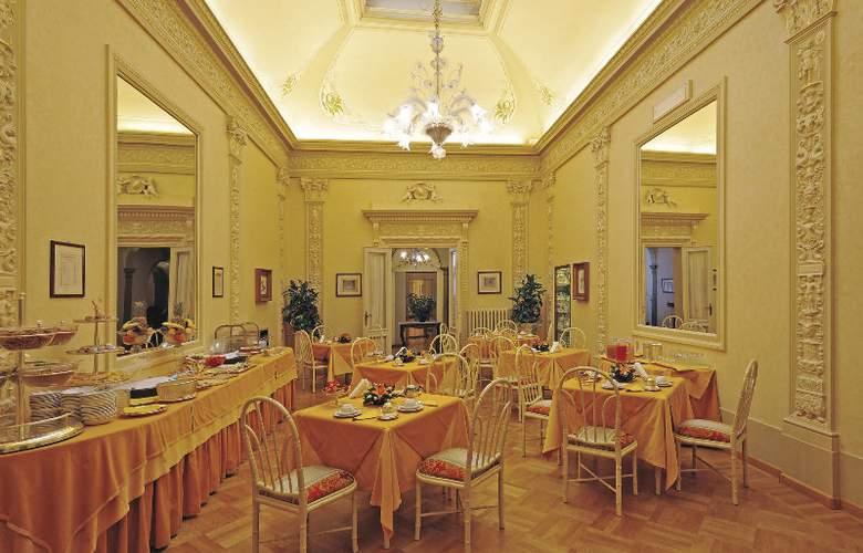 Posta - Restaurant - 3