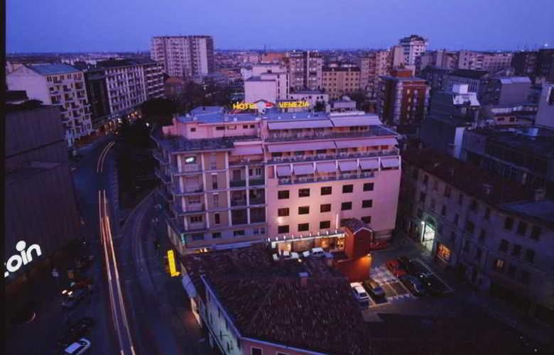Venezia - Hotel - 2