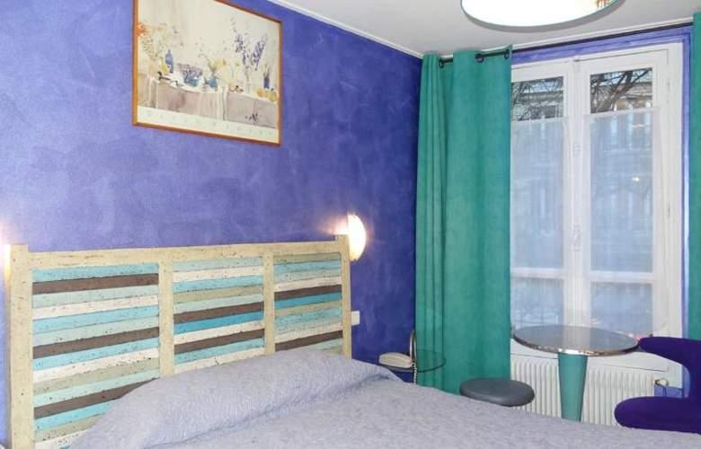 Adonis Sacré-Coeur Roma - Room - 6