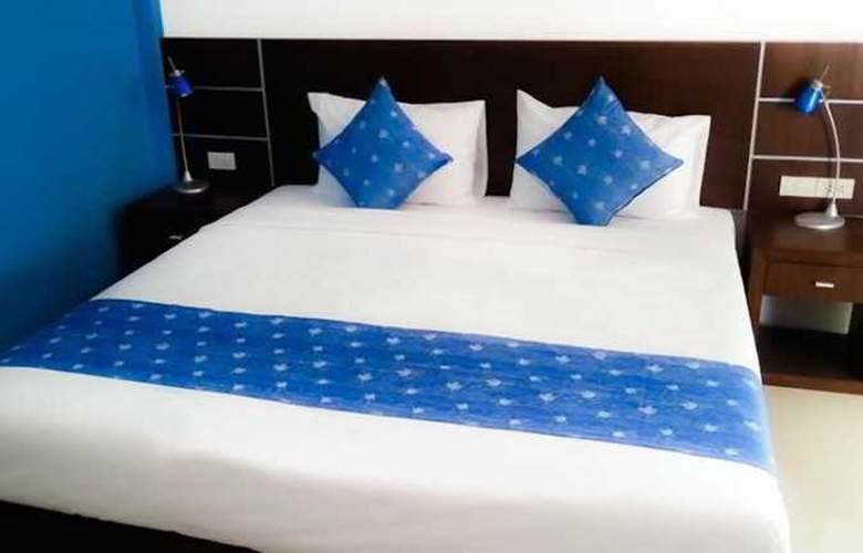 iCheck inn Ao Nang Krabi - Room - 10