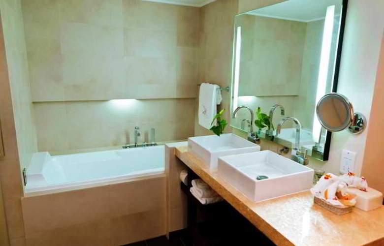 Royal by Rex Resorts - Room - 17