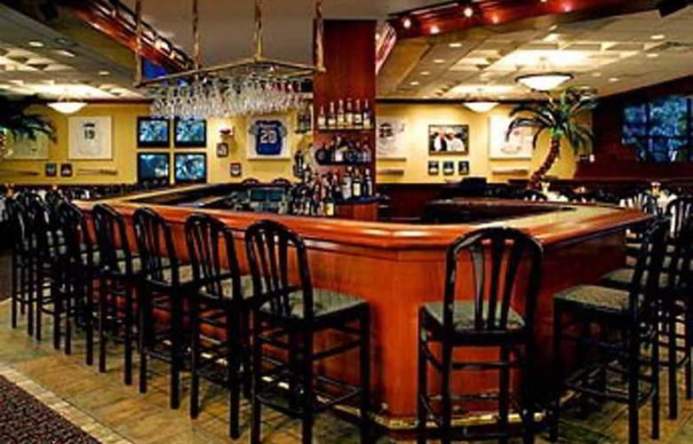 The Westin Fort Lauderdale Beach Resort - Bar - 7