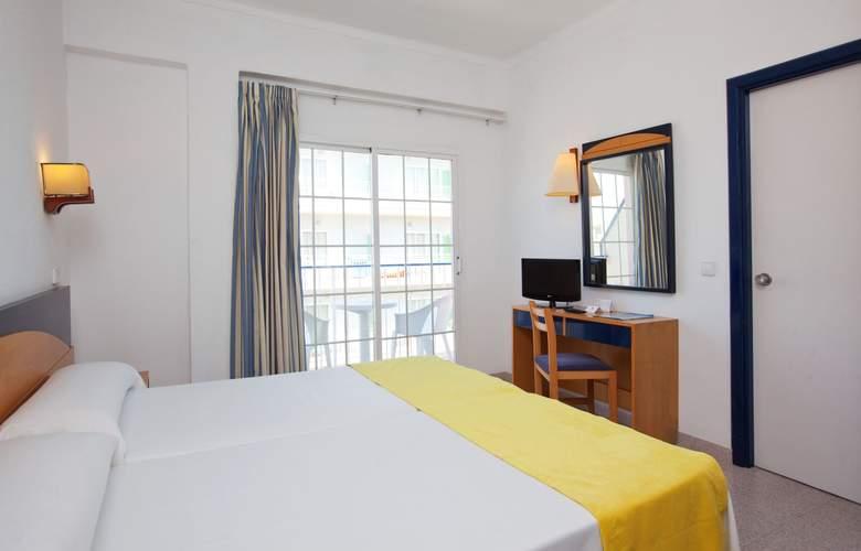 JS Horitzo - Room - 2
