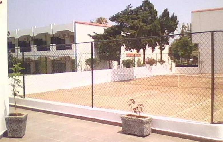 Al Khaima - Sport - 4
