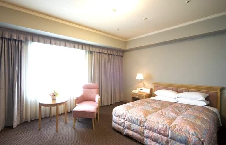 Agora Regency Sakai - Room - 4