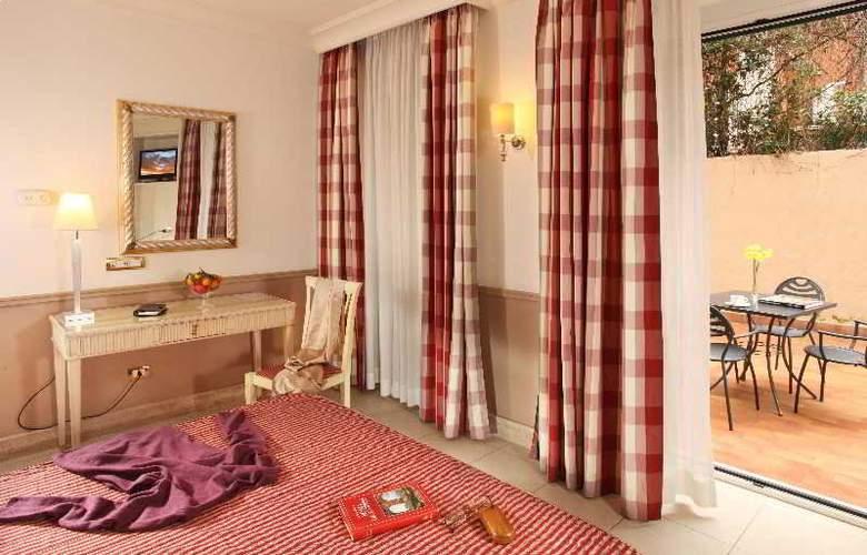 Villa Glori - Room - 15