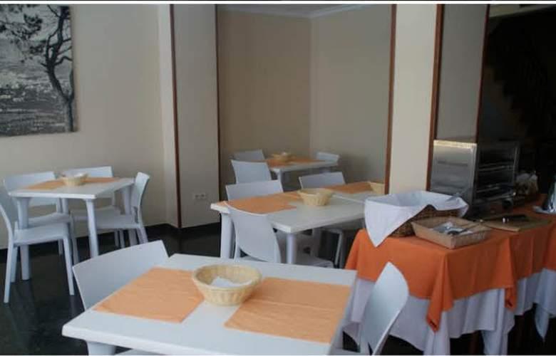 Rosabel - Restaurant - 4