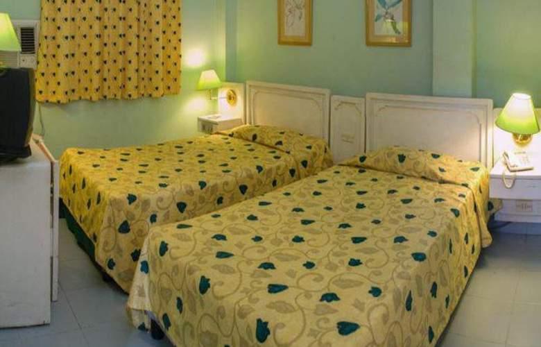 Vedado - Room - 2