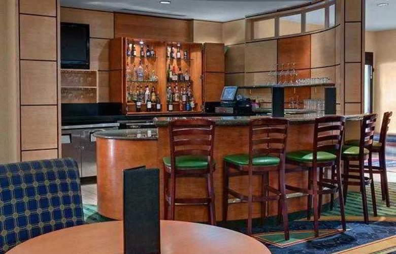 SpringHill Suites Denver Airport - Hotel - 3