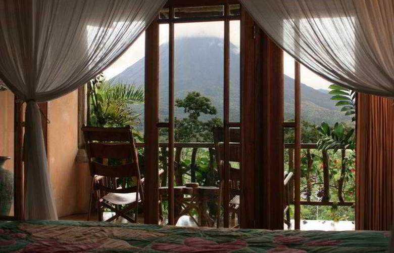 Lost Iguana Resort & Spa - Room - 4