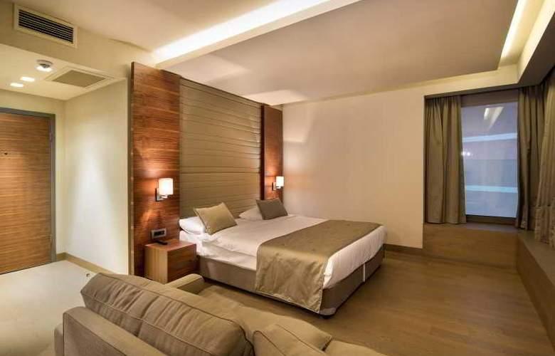 Arcadia Blue Istanbul Hotel - Room - 13