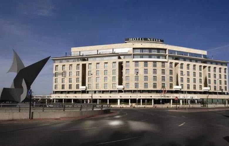 Santos Nelva - Hotel - 9