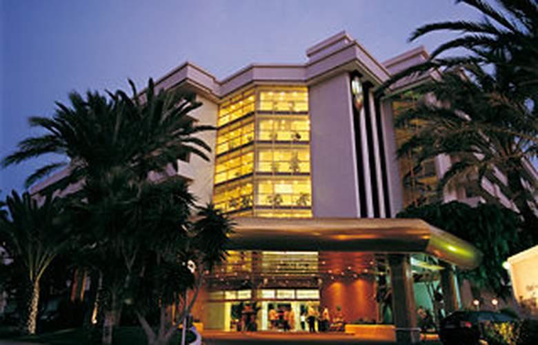 Best Tenerife - Hotel - 0