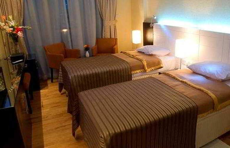 Al Faris 2 - Room - 6
