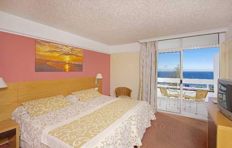 Costa Canaria - Room - 13