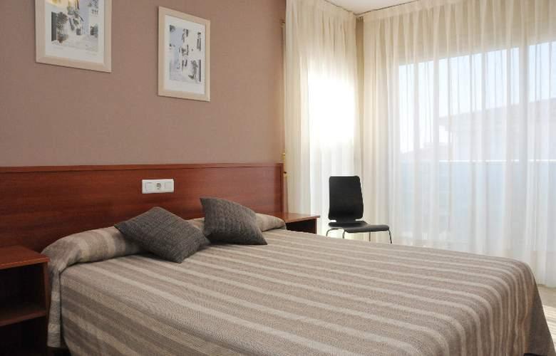 Platja Mar - Room - 8