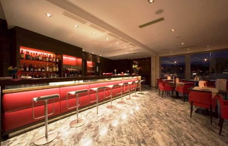 Antony Palace - Restaurant - 36