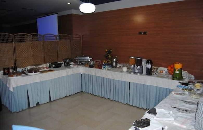 Aragosta - Conference - 4