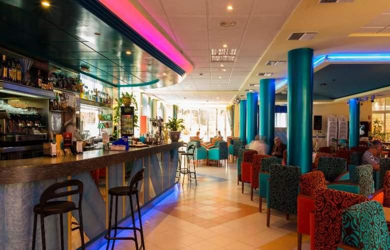 Tropic Relax - Bar - 26