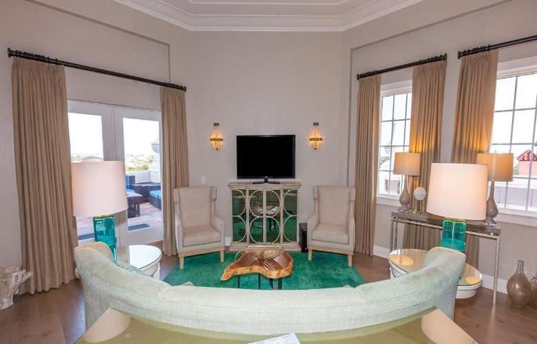 Don Cesar Beach Resort - Room - 7