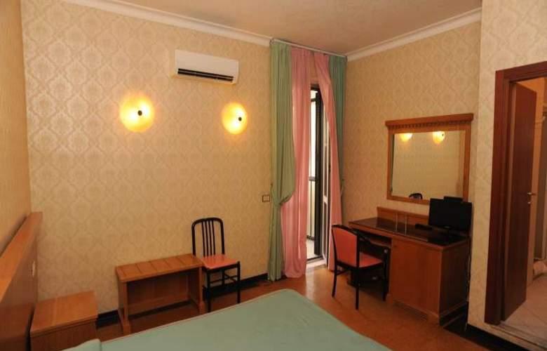 Anacapri - Room - 11
