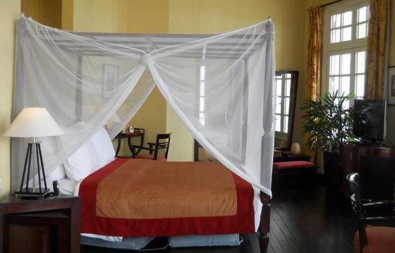 La Residence Hue - Room - 3