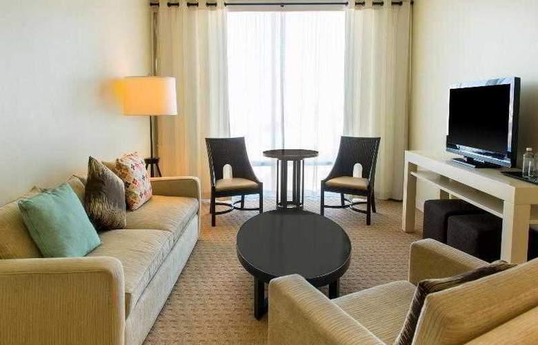 Sheraton Puerto Rico Hotel & Casino - Hotel - 25