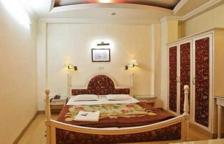 Mandakini Kanpur - Room - 6