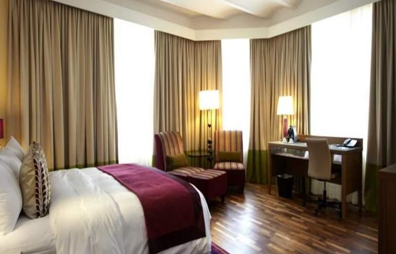 Adlon - Room - 7
