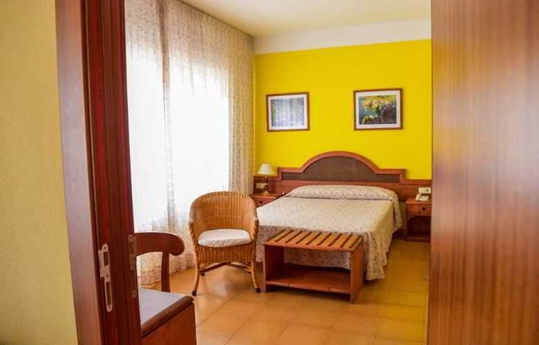 Cavanna - Room - 30