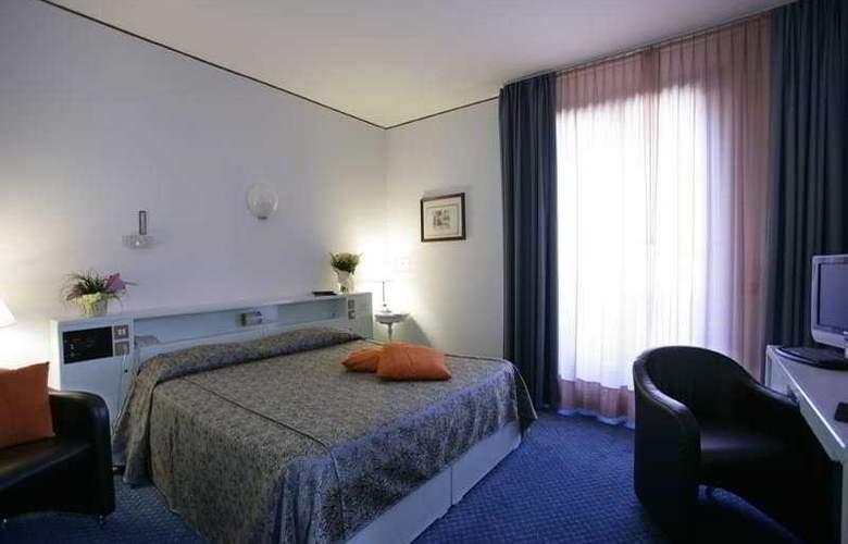 Bonotto Hotel Belvedere - Room - 2
