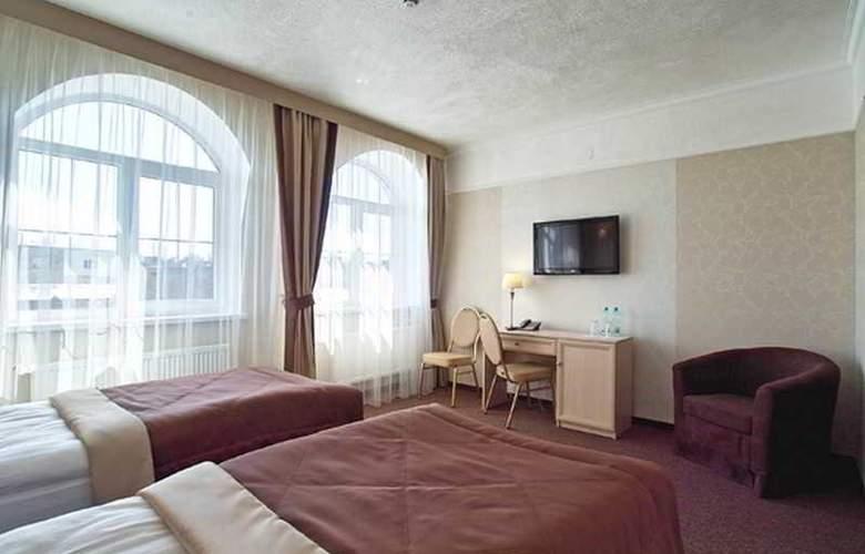 Nota Bene - Room - 2