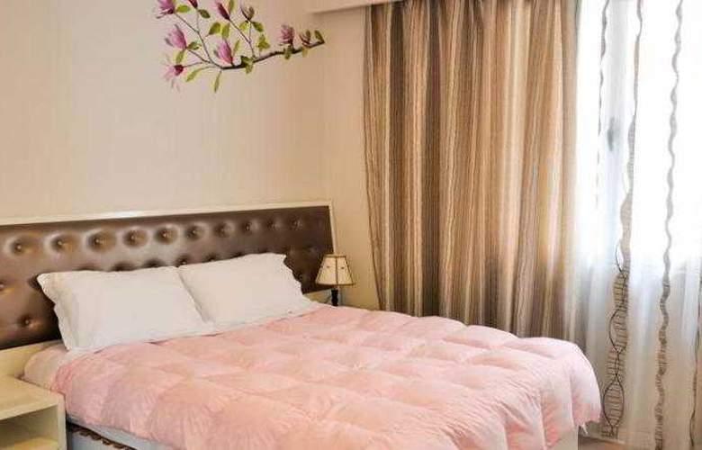 Comfort - Room - 7