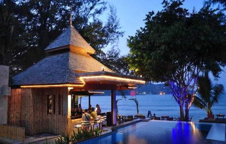 Samui Honey Cottage - Pool - 8