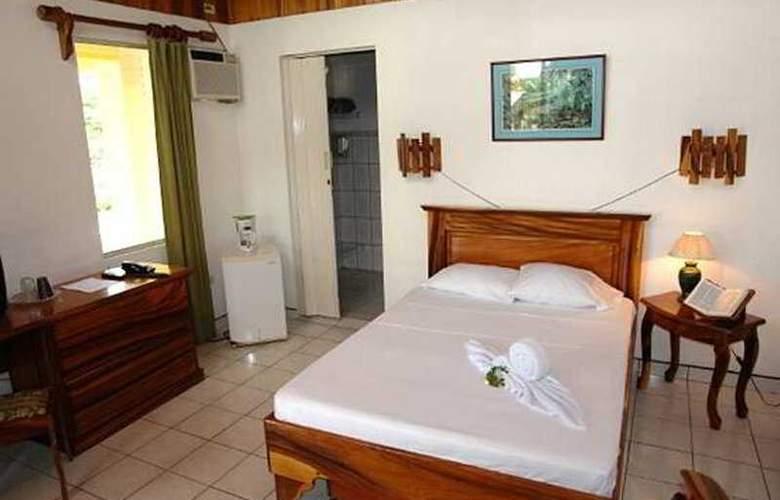 Arenal Jireh - Room - 2