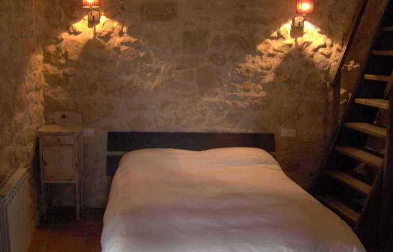 La Grancha - Room - 7
