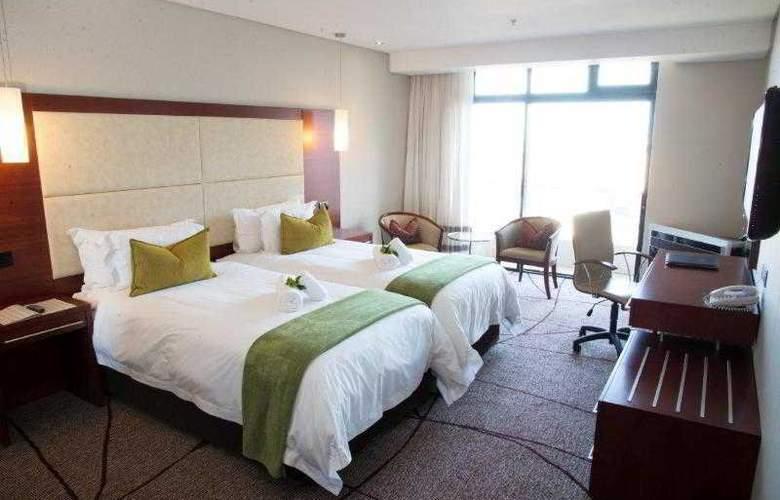 Premier Hotel ELICC - Room - 15