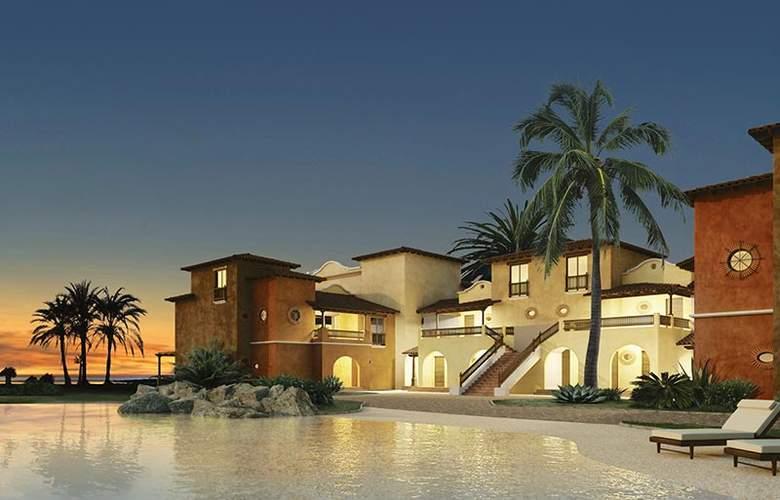 Dreams Dominicus La Romana - Hotel - 6