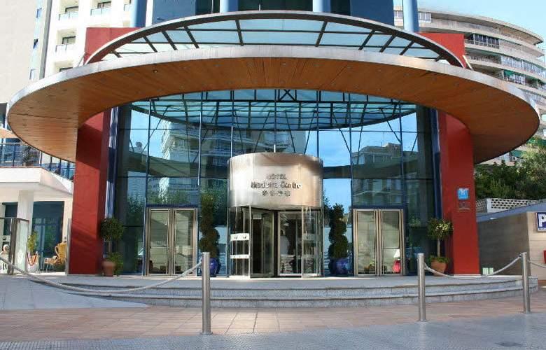 Madeira Centro  - Hotel - 0