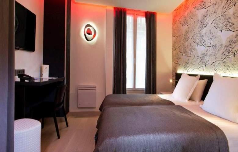 Moderne St Germain - Room - 23