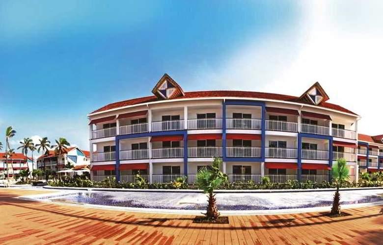 Decameron Isleño - Hotel - 3