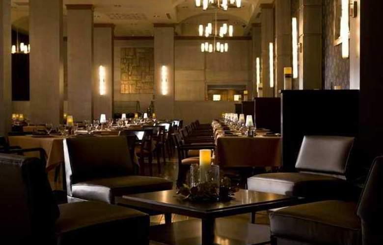 Doubletree Hotel Palm Beach Gardens - Hotel - 10