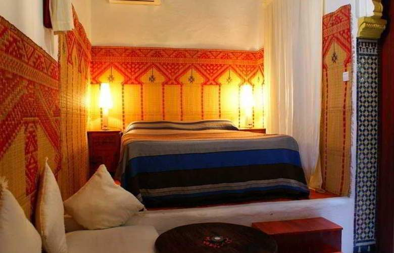 Riad a La Belle Etoile - Room - 7