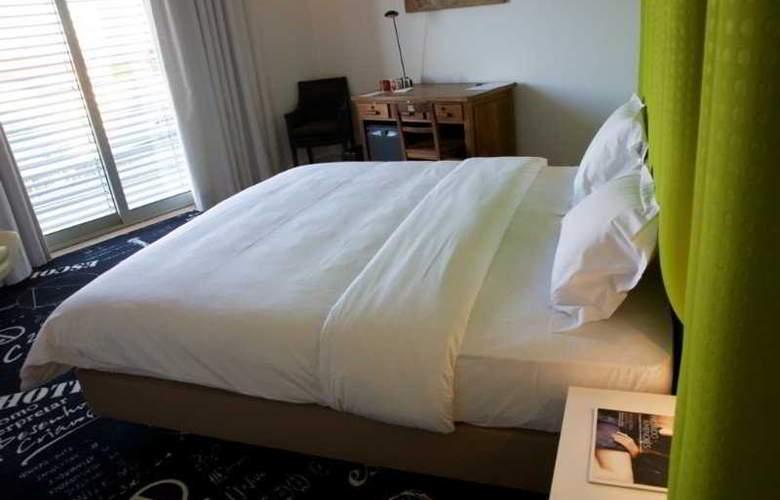 Hotel da Estrela - Room - 9